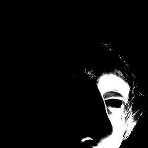 Image for 'dark1988'