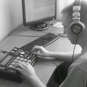 Image for 'DJ Rav'