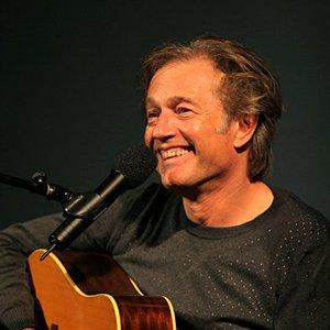 Image for 'Aleksander Mežek'