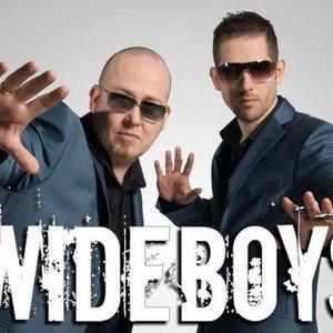 Immagine per 'Wide Boys'