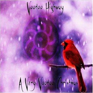 Image for 'Voodoo Highway'