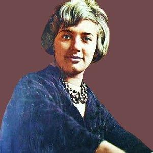 Image for 'Ljiljana Petrović'