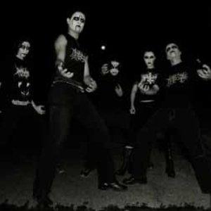 Image for 'Dark Opus (BRAZIL)'