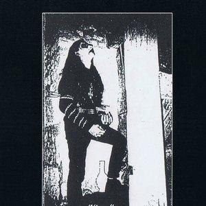 Image for 'Aäkon Këëtrëh'