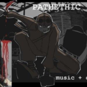 Imagen de 'Pathethic Project'
