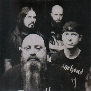 Bild för 'Crowbar'