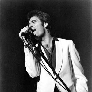 Image for 'Huey Lewis'