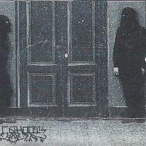 Bild für 'En Cahoots'