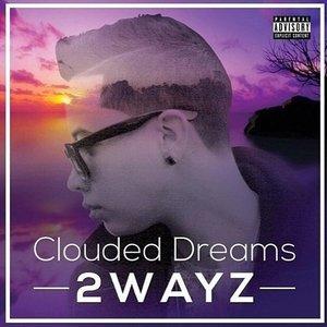 Image for 'II Wayz'