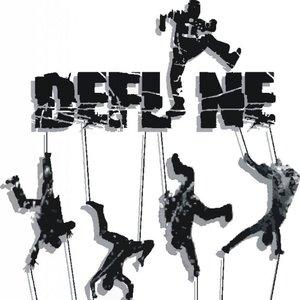 Image for 'Defline'