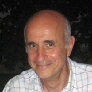 Image for 'Daniele Ricci'