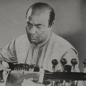 Image for 'Sundaram Balachander'