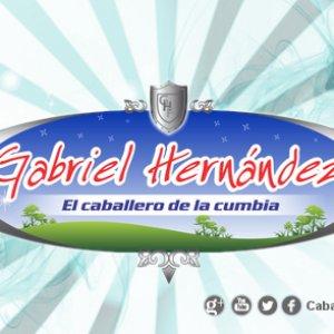 Image for 'Gabriel Hernández Rangel'