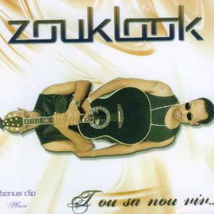 Image for 'Zouk Look'