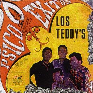 Image for 'Los Teddy's'