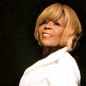 Image for 'Vanessa Bell Armstrong'