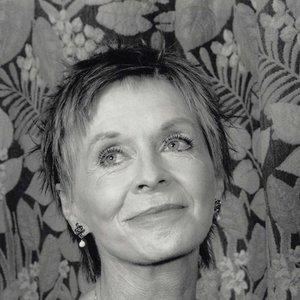 Image for 'Susannah York'