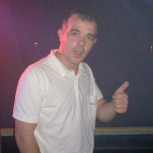 Image for 'DJ Demand'
