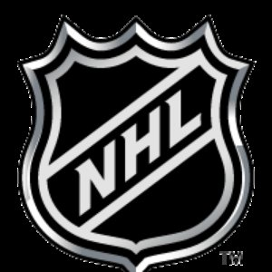 Image for 'NHL Radio'