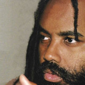 Image for 'Mumia Abu-Jamal'