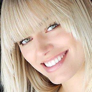 Image for 'Lisa Lovbrand'