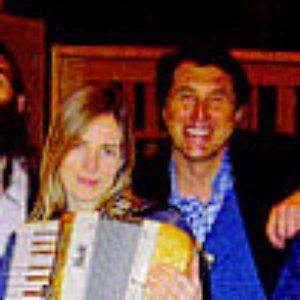 Image for 'Bryan Ferry & Antony'