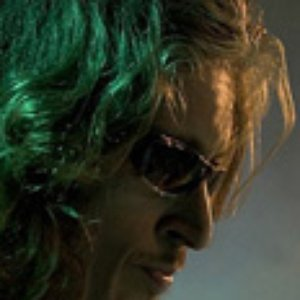 Image for 'DJ Graham B'