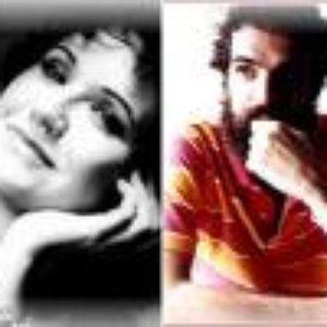 Image pour 'Maria Rita e Marcelo Camelo'