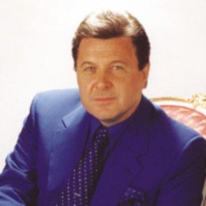 Image for 'Лев Лещенко'