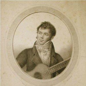 Image for 'Fernando Sor'