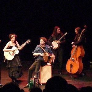 Image for 'Harmony Glen'