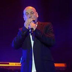 Image for 'Jean-Paul Césari'