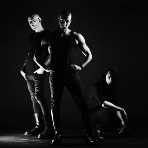 Immagine per 'Der Noir'
