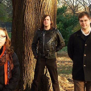 Image for 'Weasel Walter, Mary Halvorson, Peter Evans'