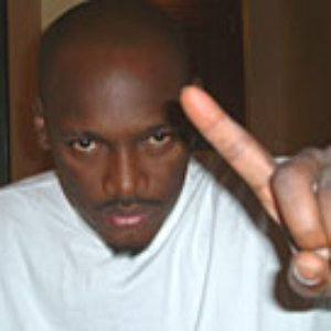 Image for '2 Face'