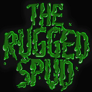 Image for 'The Rugged Spud'