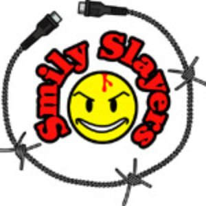 Image for 'Smily Slayers'