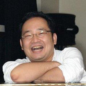 Image for 'Osamu Murata'