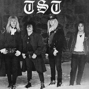 Image for 'TST'