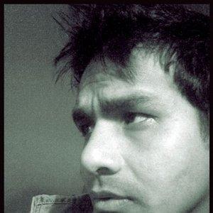 Image for 'Surendra Man Singh'