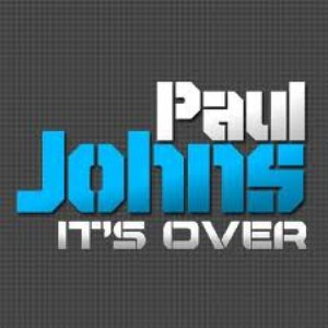Image for 'paul johns'