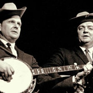 Image for 'The Stanley Brothers & The Clinch Mountain Boys'