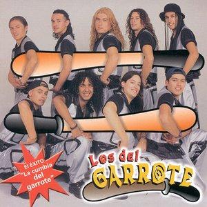 Image for 'Los Del Garrote'