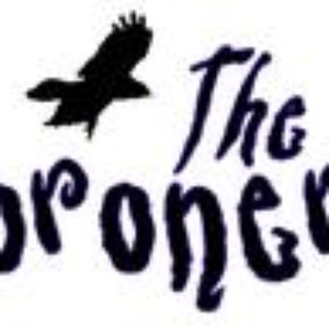 Image for 'The Coroners'