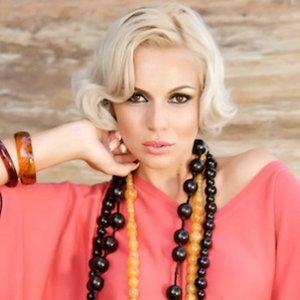 Imagen de 'Alisiya'