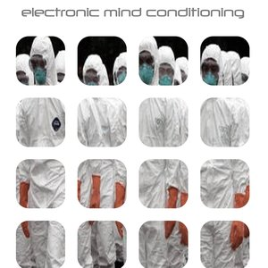Image for 'Electronic Mind Conditioning'