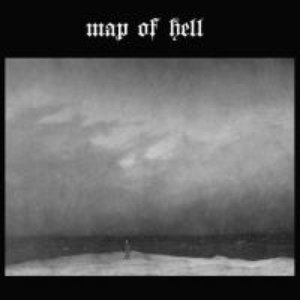 Image for 'Map Of Hell'