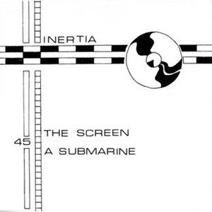 Bild för 'Inertia'