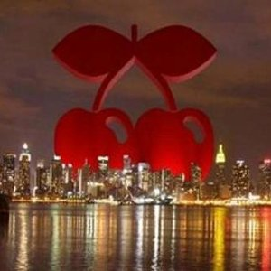 Image for 'Pacha NYC'