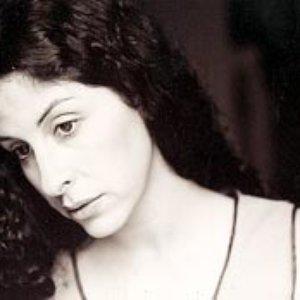 Image for 'אפרת בן צור'